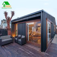 100 Prefab Container Houses Gorgeous Homes Shipping Homes Shops With Deck For