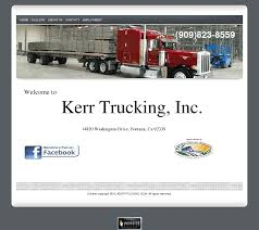 Kerrtrucking Competitors, Revenue And Employees - Owler Company Profile Allied Freight Systems Inc A Transportation Company In Fontana Indian River Transport Selectrucks Of Los Angeles Used Freightliner Truck Sales Twtruckingllccom Home Jacky Lines 20 Photos Transportation 11083 Catawba Ave Gallery Luheisah Trucking Company Tristar Companies Transload Services For The West Coast Central California Trucks Trailer Evans Delivery Truckload Flatbed Intermodal Warehousing And Distribution 3pl Dependable Supply Chain Hogan 9615 Cherry Ca 92335 Ypcom