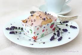 lavendel zitronen kuchen lavendelzitronenkuchen rezept