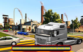 Truck Parking Road Adventure Challenge - Android Apps On Google Play Truck Parking Manager Multi Car Smart Parking Truck Android Apps On Google Play Aerial View Lot Rest Stop Of Rhynern Nord Stock 3 Ways To Park A Or Large Vehicle Wikihow Ag Land First Nations Reserve Cleared For New Reservation Systems Ytopark Efforts In Critical Eye 3d Pictures Atri Avaability Test Helped Drivers No Bicycle Vector 142359739 Shutterstock Smarter Secure Bosch Media Service Is Pain The Butt Tech Rescue Wired Road Adventure Challenge