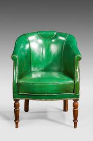 Best 25+ Leather Chairs Ideas On Pinterest | Small Leather Chairs ... Expensive Green Leather Armchair Isolated On White Background All Chairs Co Home Astonishing Wingback Chair Pictures Decoration Photo Old Antique Stock 83033974 Chester Armchair Of Small Size Chesterina Feature James Uk Red Accent Sofas Marvelous Sofa Repair L Shaped Discover The From Roberto Cavalli By Maine Cottage Ebth 1960s Vintage Swedish Ottoman Chairish Instachairus Perfectly Pinated Pair Club In Aged At 1stdibs