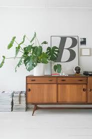 100 Interior Design Inside The House A Look Dutch Er Brechtje Troosts Home