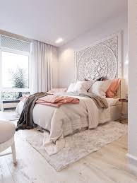 Unique Bedroom Concept Minimalist 50 Decorating Ideas For Apartments Ultimate Home Of Apartment From