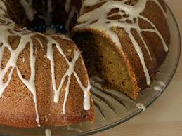 Pumpkin Shaped Cake Bundt Pan by An Easy Recipe For Pumpkin Spice Bundt Cake Hgtv