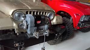 RC4WD 1/10 Warn 8274 TOY Winch FREE SPOOL Very POWERFUL Z-E0075 RC ... Rc Rock Climbing Car Winch Remote Controller Receiver For 110 Axial 2500 Lbs Atvutility Electric With Wireless Control Rc4wd Scale Warn 95cti Towerhobbiescom Land Rover Fender Camel Trophy 4x4 W Winch Flickr Automatic Simulated Crawler System For Traction Scx10 Extention Recovery Kit Heyok Performance Ready Wservo Heyrw1 Shield Narrow Bumper Silver By Ssd Ssd00141 20a High Pssure Waterproof Esc Clearance Issue Hidden Winch Mount Ford F150 Forum