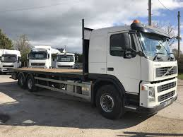 100 Fm Truck Sales Welcome To Andrew Smith Commercials Andrew Smith Commercials