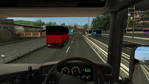 100 Uk Truck Simulator Tips And Trick Gaming CARA MEMASUKAN MP3 KE UKTRUCK SIMULATOR UKTS