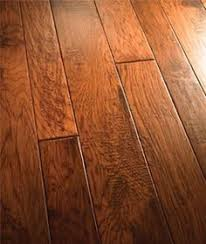 2 18sf menards hand scraped acacia engineered hardwood flooring 3
