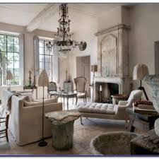 Country French Living Room Furniture by Living Room Wonderful Country French Living Rooms Ideas English