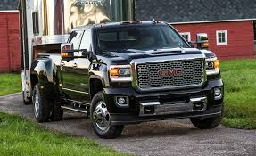 2019 Gmc Truck Colors Inspirational Gmc Sierra 3500hd Reviews ... 1976 Gmc And Chevrolet Truck Commercial Color Paint Chips By Ditzler Ppg 2019 Colors Overview Otto Wallpaper Gmc New Suburban Lovely Hennessey Spesification Car Concept Oldgmctruckscom Old Codes Matches 1961 1962 Chip Sample Brochure Chart R M The Sierra Specs Review Auto Cars 2006 Imdb 21 Beautiful Denali Automotive Car 1920 1972 Chevy 72 Truck Pinterest Hd Gm Authority