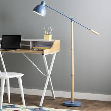 Modern Floor Lamps Wayfair by Modern U0026 Contemporary Floor Lamps You U0027ll Love Wayfair