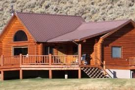 Yellowstone National Park Lodges Lodge Ac modations AllTrips
