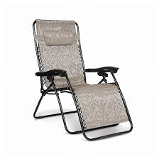 Zero Gravity Reclining Lounge Chair - 425528, Chairs At ... Outsunny Folding Zero Gravity Rocking Lounge Chair With Cup Holder Tray Black 21 Best Beach Chairs 2019 The Strategist New York Magazine Selecting The Deck Boating Hiback Steel Bpack By Rio Sea Fniture Marine Hdware Double Wide Helm Personalised Printed Branded Uk Extrawide Mesh Chairs Foldable Alinum Sports Green Caravan Blue Xl Suspension Patio Titanic J And R Guram Choice Products 2person Holders Tan