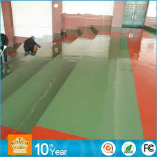 rubber paint for cars rubber paint for cars suppliers and
