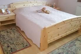 tischlerei harder schlafzimmer