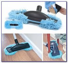 best mop for tile floors uk tiles home design ideas xk7rwlvj8r