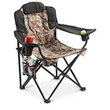 Alps Mountaineering Chair Amazon by Camping Chairs For Heavy People Up To 1000lbs Us U0026 Uk For Big