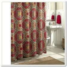 Jcpenney Draperies Curtains For Living Room