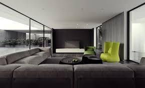 100 Zen Style House CZ Home UltraLinx