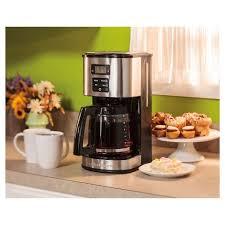 Hamilton Beach 12 Cup Coffee Maker 49618 Shop All