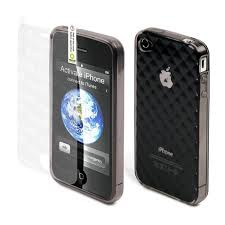 housse i phone 4 28 images housse iphone 4 4s cuir flip open