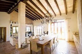 100 Beams In Ceiling 5 Creative Options For Construction