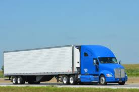 HuntFlatbed And Norseman Do I-80... Again! - Pt. 17 Roadrunner Transportation Moving Cporate Hq From Cudahy To Major Fleet Expands With New Reefer Division Freight Ltl Systems Jjo Trucking Llc Brawley Ca Hay Loading Pinterest Vehicle Trucking Tracking Best Truck 2018 Shares Drop On Earnings Restatements Wsj Brokers See Profits Surge Shipping Rush Ja Phillips Kennedyville Md Rays Photos Troubled Trucking Firm Will Move Temperature Controlled Trucks Youtube Mcer