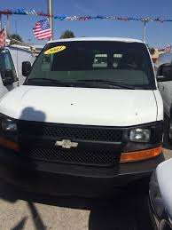 100 Craigslist Tallahassee Fl Cars And Trucks Top Used For Sale In Fort Myers FL Savings From 1569