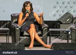 michelle obama empty chair 100 images 41 best empty chair and