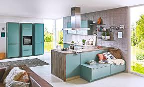 u küche aqua farbe nur für 6955 nur bei der wahren