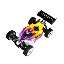 Dnx8 1:8 2.4g 4wd Kit Drift For Durango Dnx8 Nitro Rc Car Buggy ... Rampage Mt Pro 15 Scale Gas Rc Truck Youtube For Sale Nitro Rc Stuff Gas Powered Remote Control Trucks Best Cars Buyers Guide Reviews Must Read Hsp Rc Car Electric Power 4wd Hobby Buy Hobbygrade Vehicle For Beginners What Is The Faest Monster Truck Resource Manic Cars Best Remote Control From Just 120 Expert Kyosho Top