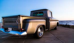 1962 Chevy Truck - Mo Muscle Cars 1962 Chevrolet C10 Auto Barn Classic Cars Youtube Step Side Pickup For Sale Chevy Hydrotuned Hydrotunes K10 Volo Museum 1 Print Image Custom Truck Truck Stepside 1960 1965 Pickups Pinterest Ck For Sale Near Cadillac Michigan 49601 2019 Dyler Daily Driver With A Great Story Video 4x4 Trucks