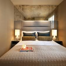 Fabulous Small Contemporary Bedroom Designs Decorating Ideas