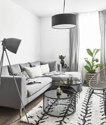 modernes wohnen stilvoll modern einrichten westwingnow