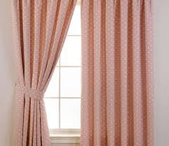 Thermal Curtain Liner Grommet by Curious Figure Blessed Curtains Home Stunning Ommanipadmehum Bay