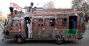 The Vanishing Bus And Truck Art Of Karachi - News Pakistan Highimpact Bus And Truck Signage Pivot Creative Sydney The Monster Trucks Wiki Fandom Powered By Wikia Dublin City Council Contract Award Havana Cuba Camello A Public Bus Made Out Truck Called Camello School Buses Teaching Colors Crushing Words Transporting Overseas Intertional Shipping Services Co Hoglund Is Full Service School Commercial Phoenix Arizona Trailer Service Parts Auto Wales West Opens Shepton Mallet Branch Man Hatfield Spares China Automatic Wash Machine With Italy Brushes