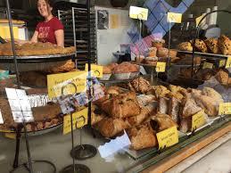 Sweet Adeline Bakeshops And Savory Pastries Photo Sarah Han