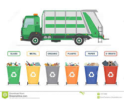 Garbage Truck And Garbage Cans Isolated On White Background. Stock ... Pin By John Arwood On Safety First Garbage Day Pinterest Amazoncom Wvol Friction Powered Garbage Truck Toy With Lights Types Of 3 Youtube A Mobile Trash Can Cleaning Service Has Hit San Antonios Streets Trucks Bodies For The Refuse Industry Side View Cartoon Illustration Stock Vector 372490030 Different Kind On White Background In Flat Style Sketch Photo Natashin 126789818 2 Tons Capacity Learn Kids Children Toddlers Dump Fire Urban Management Collection Photos