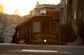 Nob Hill | San Francisco Travel Cable Car Remnants Forgotten Chicago History Architecture Museum San Francisco See How They Work 2016 Youtube June Film Locations Then Now Images Know Before You Go Franciscos Worldfamous Cars Bay City Guide Bcxnews Of Muni Powellhyde 17 Powell Street Turnaround Michaelyamashita Barnsan California The Home Page Sutter Railway
