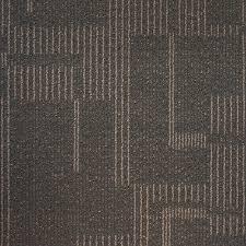 trafficmaster carpet tiles board of directors eurotile terrace agate loop 19 7 in x 19 7 in carpet