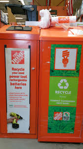 places to recycle borough of mechanicsburg