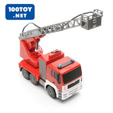 Remote Control Ladder Truck Firetruck Fire Truck Can Shoot Water ... Avigo Ram 3500 Fire Truck 12 Volt Ride On Toysrus Thomas Wooden Railway Flynn The At Toystop Tosyencom Bruder Toys 2821 Mack Granite Engine With Toys Bruin Blazing Treadz Mega Fire Truck Bruin Blazing Treadz Technicopedia Trucks Dickie Brigade Amazoncouk Games Big Farm Outback Toy Store Buy Csl 132110 Sound And Light Version Of Alloy Toy Best Photos 2017 Blue Maize News Iveco 150e Large Ladder Magirus Trucklorry 150 Bburago Le Van Set Tv427 3999