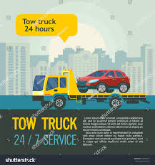 Tow Truck Transportation Faulty Cars Vector Stock Vector 706390291 ... Towing Truck Wrecker In Broken Bow Grand Island Custer County Ne Queens Towing Company Jamaica Tow Truck 6467427910 24 Hrs Stock Vector Illustration Of Emergency 58303484 Flag City Inc Service Recovery Most Important Benefits Hour Service Sofia Comas Medium Hour Emergency Roadside Assistance Or Orlando Car Danville Il 2174460333 Home Campbells 24hour Offroad Wilsons Crawfordsville Tonka Steel Funrise Toysrus