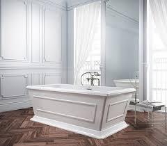 Portable Bathtub For Adults by Tubs Bath Tubs U0026 Walk In Tubs Jacuzzi Com
