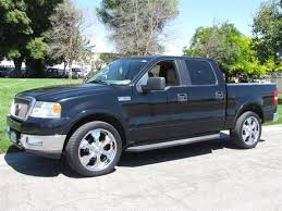 2005 Ford F-150 - Information And Photos - ZombieDrive 2005 Ford F650 Roofing Truck Atx And Equipment Tow Trucks For Salefordf750 Chevron 1014sacramento Caused F450 Dump Sale And Sizes In Yards As Well Cubic Suzukighostrider F150 Regular Cab Specs Photos Matthew We Hope You Enjoy Your New Cgrulations New Used Ranger In Your Area With 3000 Miles Autocom F750 16 Stake Bed 52343 Miles Pacific Lariat 4dr Supercrew For Sale Tucson Az Ford For Sale 8899 Used Service Utility Truck In 2301 Xlt Kamloops Cars Red Sea Auto 2934 F350sd Inrstate Sales