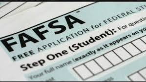 Fafsa Help Desk Number by Fafsa Resources Say Yes To Education Guilford
