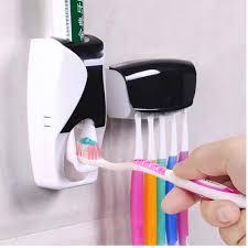 zonfer 1 set kreative automatische plastik faul