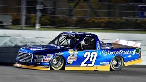 Christopher Bell Takes NASCAR Camping World Truck Series Title ... Noah Gragson Gets Nascar Truck Series Win At Kansas Speedway The Drive Kyle Busch May Have Won Tonights Camping World Race Results Eldora Matt Crafton Pulls Away Late For Dirt 2017 Winners Photo Galleries Nascarcom Derby Truckmms 200 Presented By Caseys Does Need More Dirt Races In The Wake Of 2016 From Pocono Raceway Httpsracingnews 2018 Racing Schedule Results Christopher Bell Takes Title