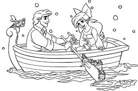 Full Image For Coloring Pages Disney Printable Free Princesses Princess Tangled