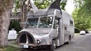 Cool And Crazy Food Trucks | AutoTRADER.ca